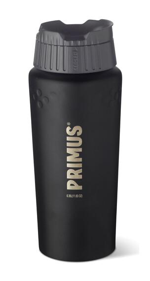 Primus TrailBreak Vacuum Mug 350ml black
